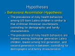 hypotheses10