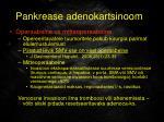 pankrease adenokartsinoom14