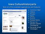 iowa culturehistoryarts8