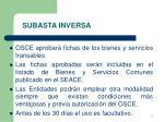 subasta inversa14