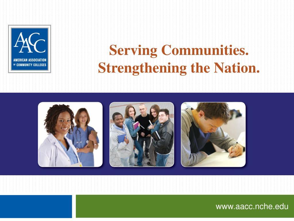 www aacc nche edu l.