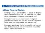 10 1 physical capital and financial capital13