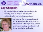 lay chaplain6
