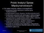 polski instytut spraw mi dzynarodowych3