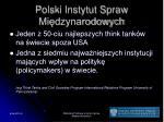 polski instytut spraw mi dzynarodowych7