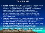 tanimlar33