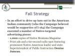 fall strategy2