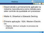 hist rico11