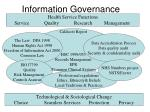 information governance5