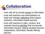 collaboration39