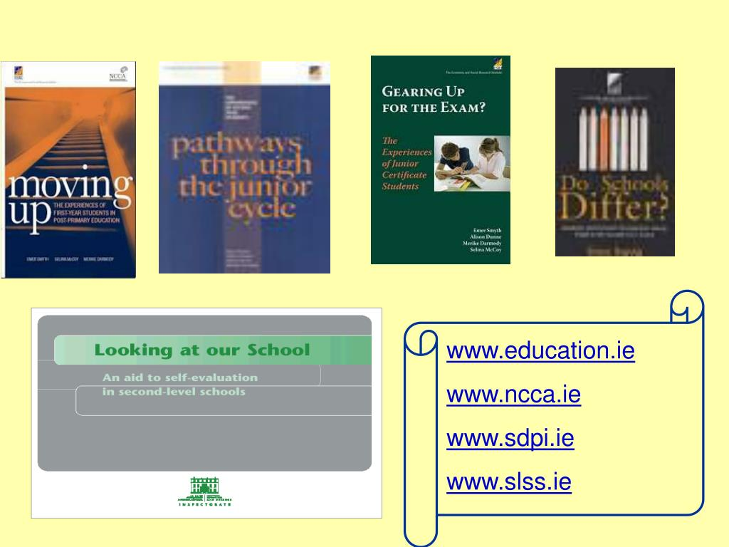 www.education.ie