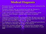 medical diagnosis114