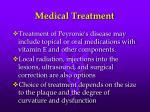 medical treatment83