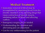 medical treatment86