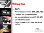 writing tips9