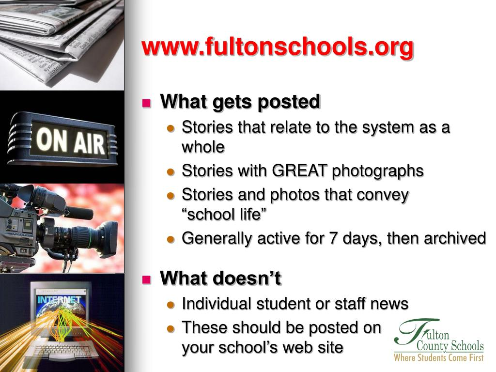 www.fultonschools.org