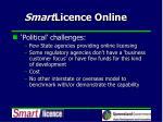 smart licence online18