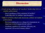discussion20