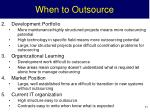 when to outsource11