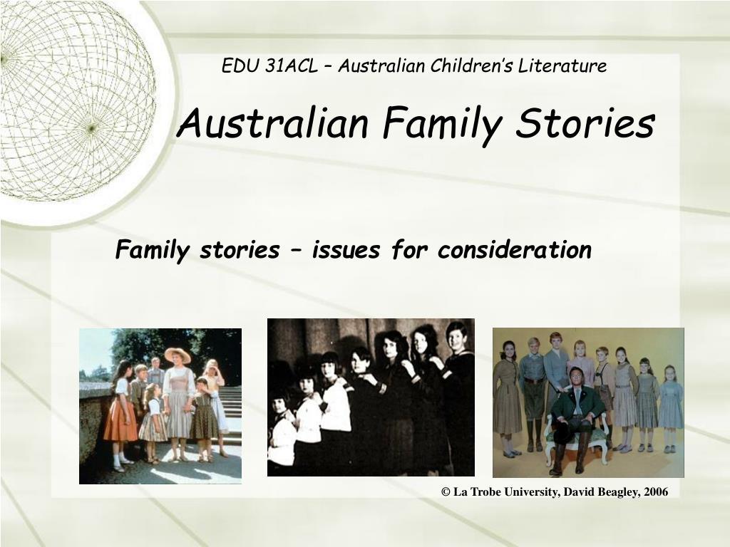 edu 31acl australian children s literature australian family stories l.