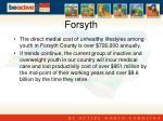 forsyth17