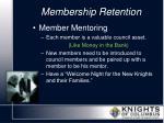 membership retention3