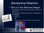 membership retention4