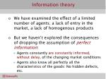 information theory3