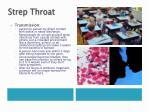 strep throat8