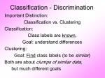 classification discrimination3