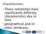 charachteristics4