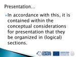 presentation25