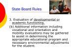 state board rules31