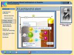 a lechlanch elem17