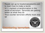 countering terrorism20