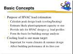 basic concepts4