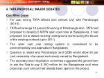 4 tata proposal major debates22