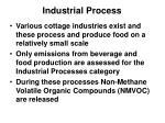 industrial process7