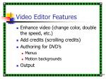 video editor features14