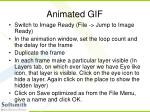 animated gif27