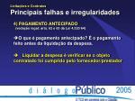 licita es e contratos principais falhas e irregularidades24