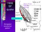 1906 sf quake