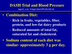 dash trial and blood pressure39