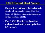 dash trial and blood pressure44