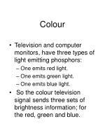colour15