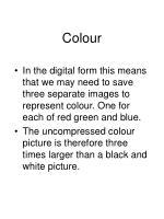colour16