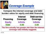 coverage example58