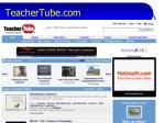 teachertube com