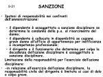 sanzioni95