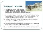 genesis 19 15 26